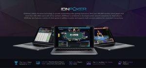 Jaypoker Menjadi Agen Poker Terbaik dengan Segala Keunggulannya