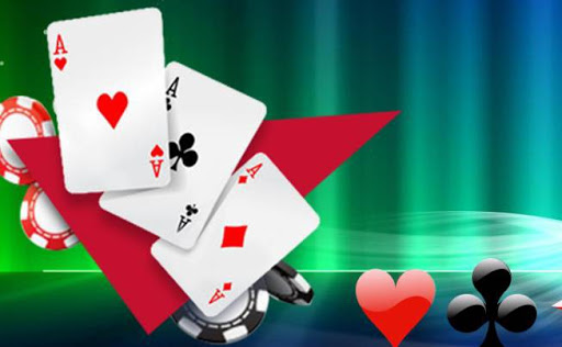 Bermain Poker di Situs Judi Domino88