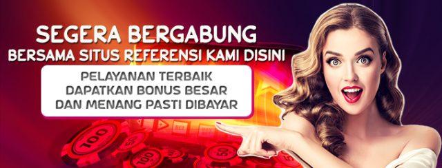 Ini Dia Info Lengkap Mengenai Link Pokerlounge99 Alternatif Beserta Situsnya