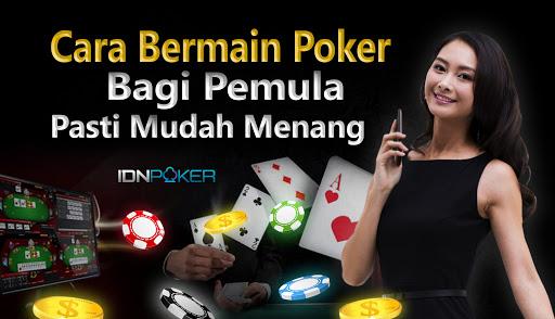 Rahasia Menang Besar Dengan Deposit Poker Online Paling Ekonomis