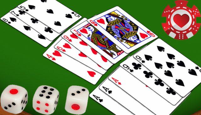 Langkah Main Taruhan Terbaik Menggunakan Strategi Poker tanpa modal
