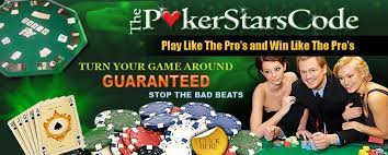 The Real Poker Crack to Winning Online Poker - Did You Know