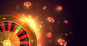 Online Gambling Sites - Pros and Cons of Online Gambling Sites